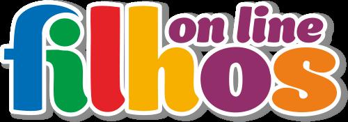 logomarca_filhos_online_nova
